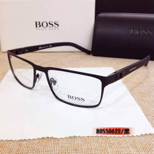 Cheap BOSS eyeglasses online imitation spectacle FH257