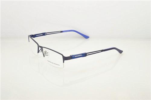 PORSCHE  eyeglasses frames P9149 imitation spectacle FPS599