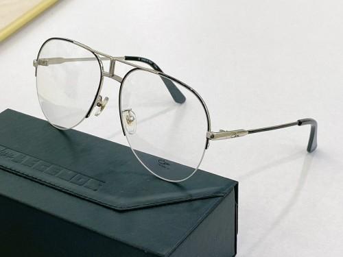 Buy replica sunglasses online Cazal MOD71 FCZ081