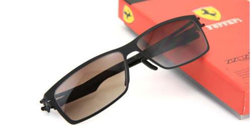 sunglasses online imitation spectacle SIC011