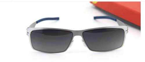 sunglasses online imitation spectacle SIC012