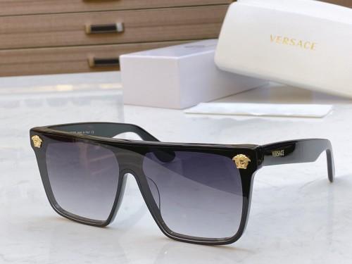 Copy VERSACE Sunglasses VE5218 Online SV176