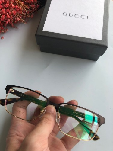 Wholesale Fake GUCCI Eyeglasses GG0383O Online FG1212