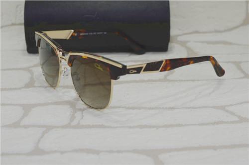 Discount sunglasses 1 frames SCZ046