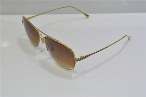 Discount DITA sunglasses SDI013