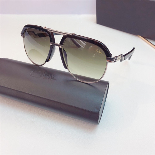 CAZAL Sunglasses for Men MOD9085 Brands SCZ171