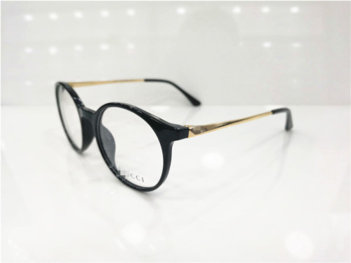 Online store Fake GUCCI 8179 eyeglasses Online FG1111