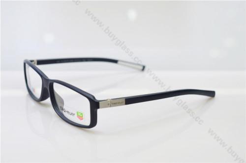 0514Tag Heuer eyeglass optical frame FT466