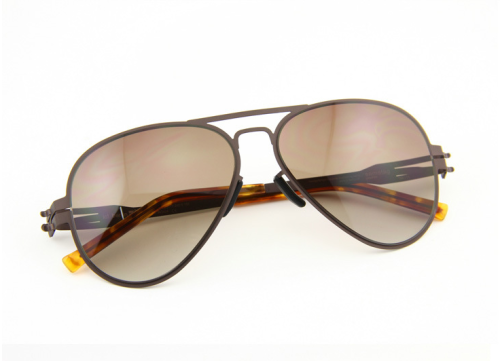 Discount sunglasses online imitation spectacle SIC004
