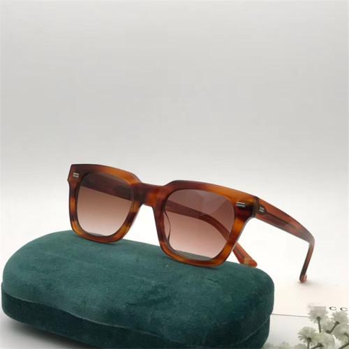 Cheap Replica GUCCI Sunglasses GG1086 Online SG459