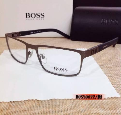 Cheap BOSS eyeglasses online imitation spectacle FH254
