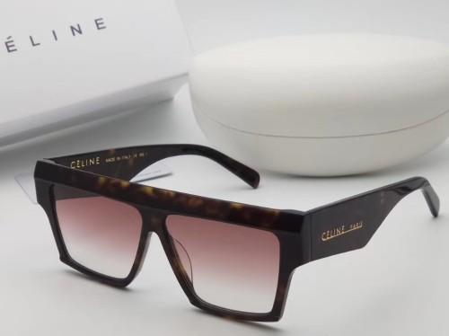 Wholesale Replica CELINE Sunglasses CL40030 Online CLE042