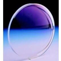 1.74 Ultra Extramely Thin & Light Asphere Glasses Lenses, UV400 Protection Prescription Eyewear Glas