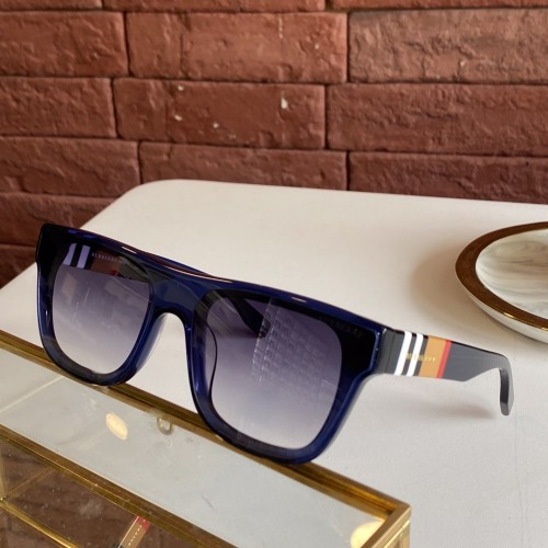 Burberry Sunglasses BE4383 SBE024