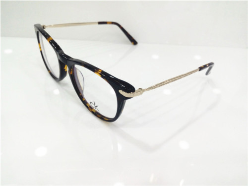 Discount Calvin Klein  Eyeglasses CK5298 Optical Frames FCK125