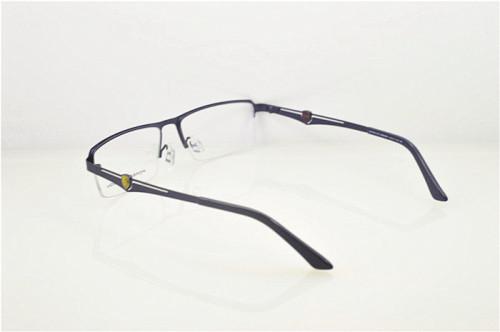 Cheap  PORSCHE  eyeglasses frames P9155 imitation spectacle FPS604
