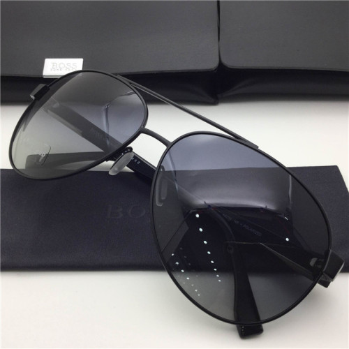 Cheap BOSS Man Sunglasses online best quality breaking proof SH011