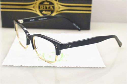 Cheap DITA eyeglasses 2048 imitation spectacle FDI018