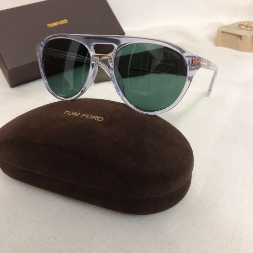 Copy TOM FORD Sunglasses TF0697 Online STF214