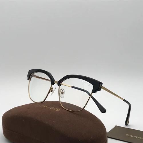 Wholesale Replica TOM FORD Eyeglasses FT5547 Online FTF290