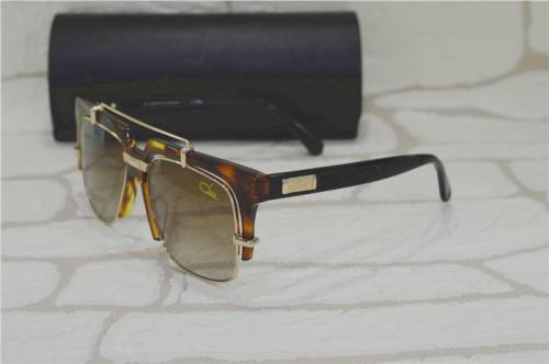 sunglasses 19 frames SCZ095
