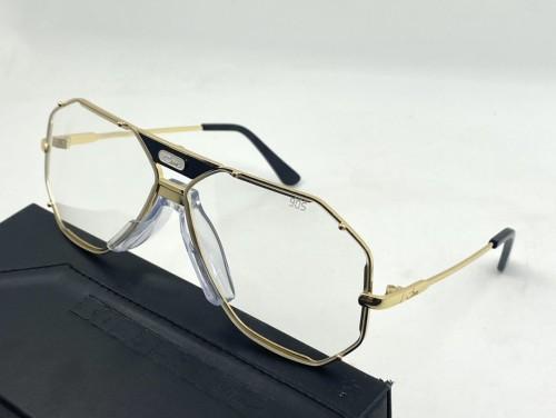 Cazal Eyeglasses for men MOD905 FCZ083