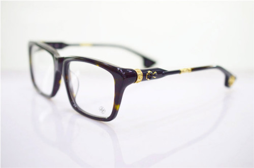 Discount eyeglasses frames HOTCOOTER-A imitation spectacle FCE033