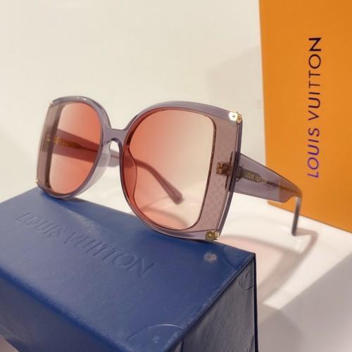 L^V Sunglasses 111 1296 Online SLV289