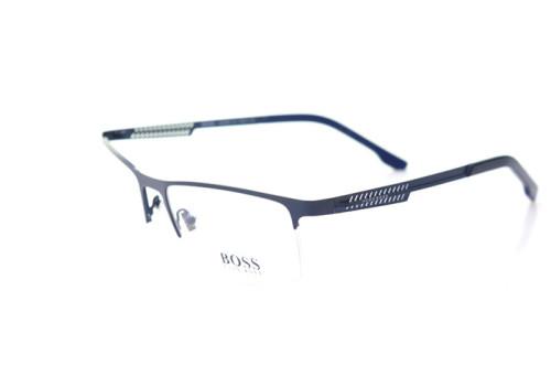 Designer BOSS eyeglasses online 0623 imitation spectacle FH246