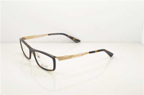 brown amber wood eyeglasses online VPR506 imitation spectacle FP707