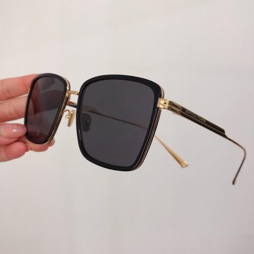 Replica Bottega Veneta Sunglasses BV1008SK Online SBT001