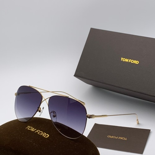 Wholesale Fake TOM FORD Sunglasses FT0683 Online STF187