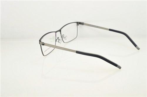 Discount PORSCHE  eyeglasses frames P9157 imitation spectacle FPS622
