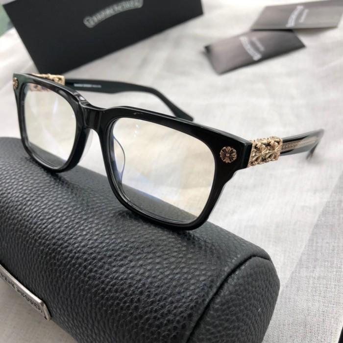 Wholesale Replica Chrome Hearts Eyeglasses SBMRT-B Online FCE169