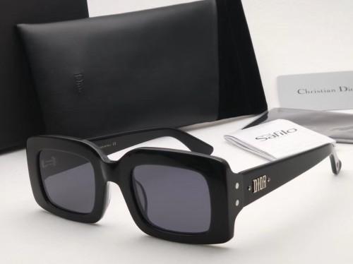 Wholesale Fake DIOR Sunglasses CD0037 Online SC114