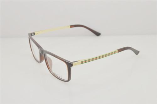 Designer eyeglasses GG1137 online imitation spectacle FG1051