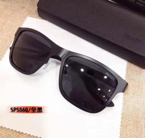 sunglasses imitation spectacle  P127