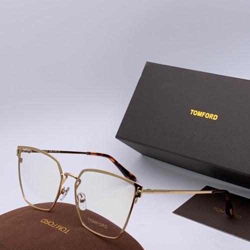 Wholesale Copy TOM FORD Eyeglasses FT0786 Online FTF298