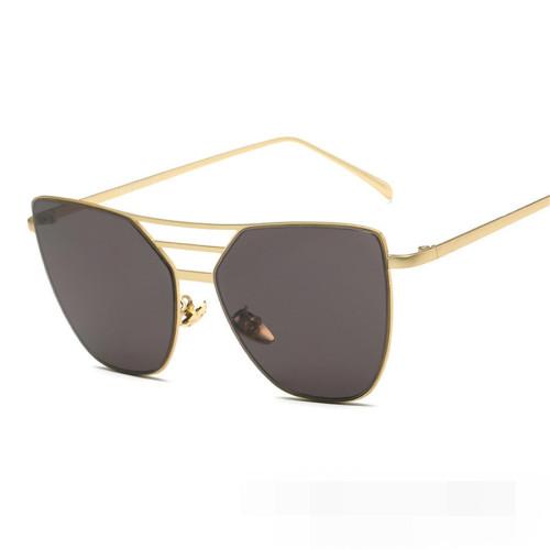 Special Offer Sunglasses Common Case STJ003