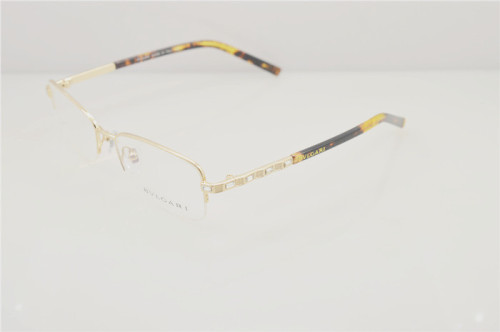 Designer Bvlgari eyeglasses online BV2156 best quality breaking proof FBV238
