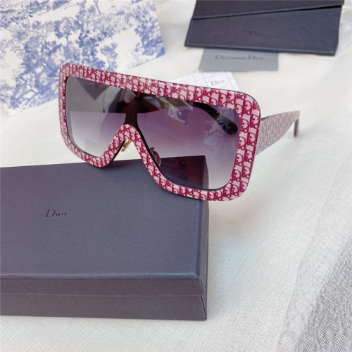 Copy Dior Sunglasses CD2269 Sunglass SC148