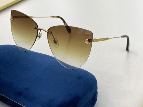 GUCCI Sunglass GG0365 SG692