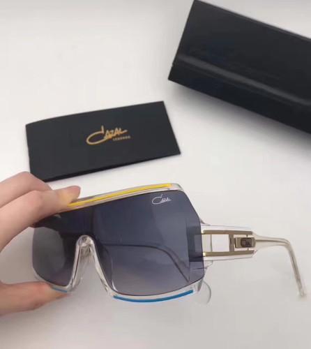 Wholesale Fake Cazal Sunglasses MOD858 Online SCZ148