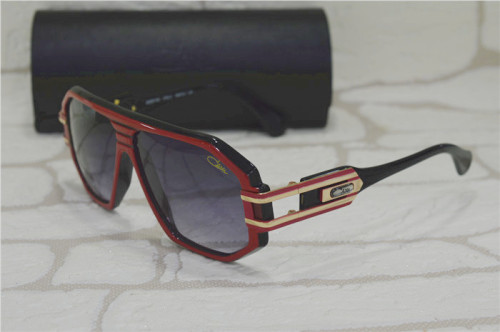 Cheap sunglasses 20 frames SCZ099