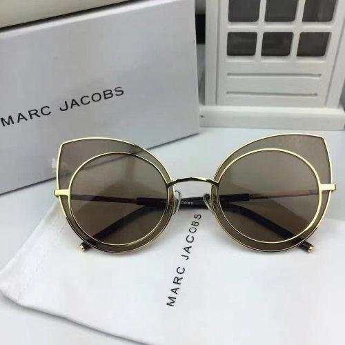Wholesale  online  Marc Jacobs Sunglasses 615 SMJ106