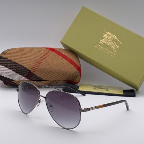 Wholesale Copy BURBERRY Sunglasses BE7200 Online SBE018
