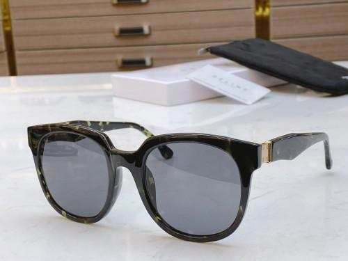 CELINE Sunglasses CL4044 Glass CLE061