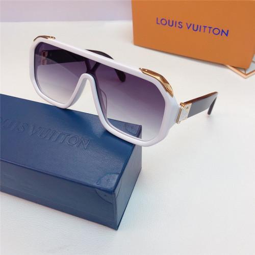 L^V Replica LV1165 Sunglasses for Women Brands SLV313