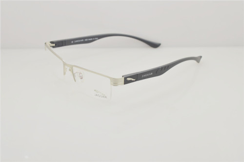 Discount JAGUAR eyeglasses online imitation spectacle FJ048