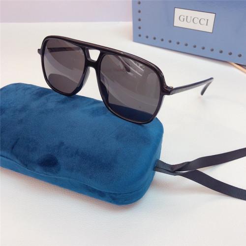 Replica GUCCI Sunglasses for Man GG0545S Brands SG680